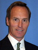 James Donovan Goldman Sachs